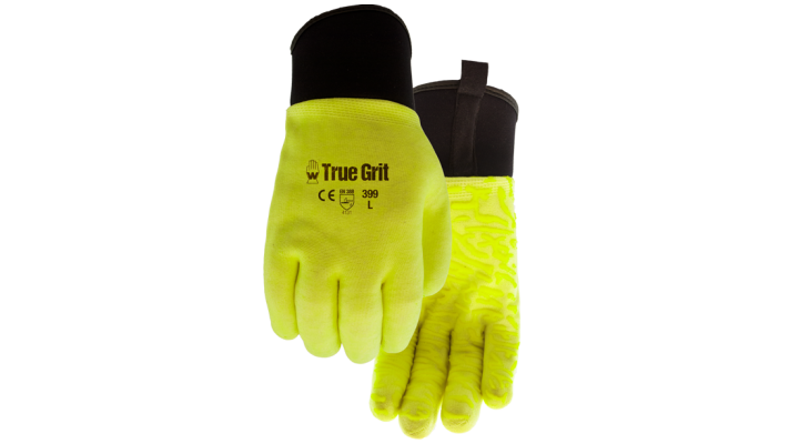 Gants Watson Gloves #399 True Grip