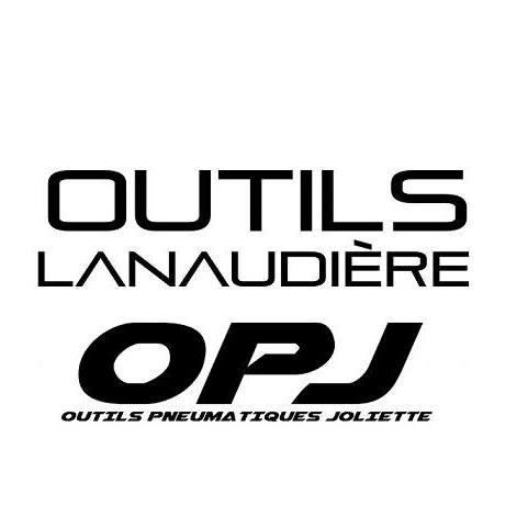 Outils Lanaudière